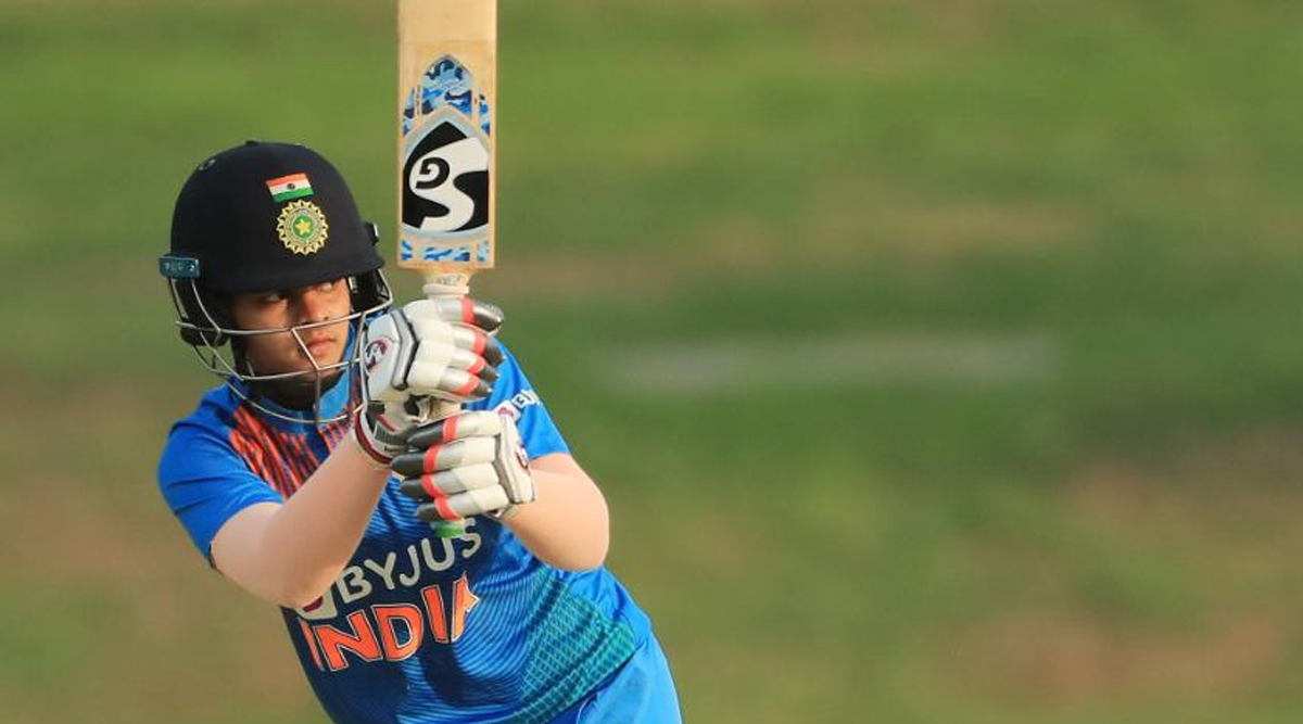 Shafali Verma, Bowlers Shine As India Beat New Zealand by 4 Runs, Qualify For Semi-Finals of ICC Women's T20 World Cup 2020