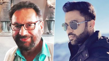 Shekhar Kapur on Mr India 2: Does The Director Have No Creative Rights Over What He Created?