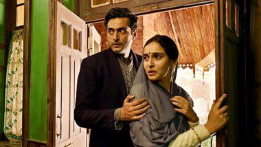 Shikara Box Office Collection Day 2: Vidhu Vinod Chopra's Period Drama Rakes in Rs 3.05 Crore at Ticket Windows