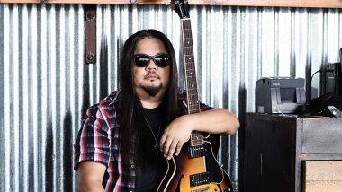 Indian Rock Band Parikrama's Lead Guitarist Sonam Sherpa, 48, Dies of Cardiac Arrest