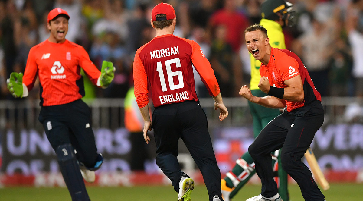 South Africa vs England Dream11 Team Prediction: Tips to Pick Best Playing XI With All-Rounders, Batsmen, Bowlers & Wicket-Keepers for SA vs ENG 3rd T20I 2020