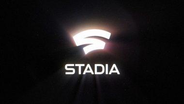 Google Stadia To Get Four New StreamWorld Games