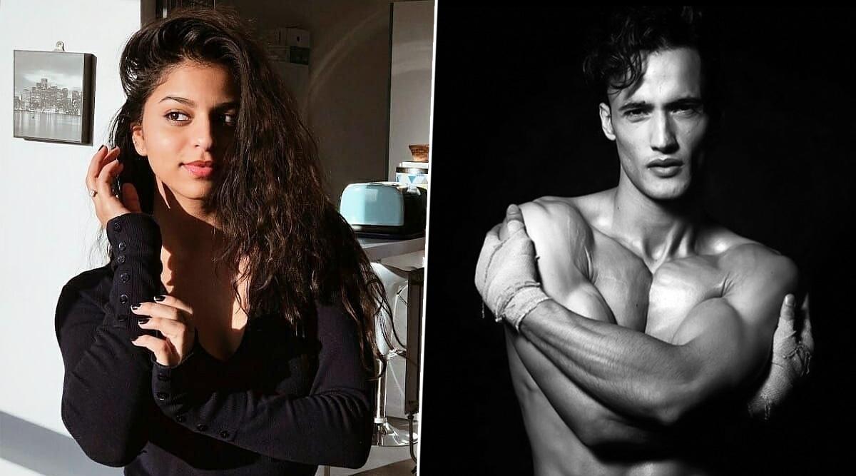 Shah Rukh Khan's Daughter, Suhana Khan and Bigg Boss 13 Fame Asim Riaz to Debut in Karan Johar's Student of the Year 3?