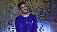 Indian Idol 11 Winner: Sunny Hindustani Lifts the Trophy of This New Season, Rohit Raut Becomes the First Runner Up