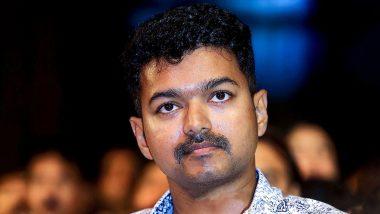 Vijay Wants to Watch 'Sorrarai Potturu' Before Signing His Next?