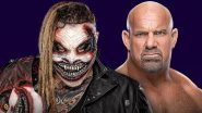 WWE Super ShowDown February 27, 2020 Live Streaming, Preview & Match Card: The Fiend vs Goldberg, Brock Lesnar vs Ricochet & Other Matches to Watch Out For