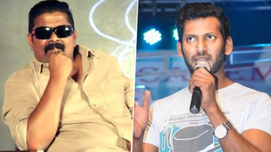 Mysskin Issues Letter to Vishal Film Factory over His 'Requirement In Thupparivaalan 2 Project'; Did He Demand Rs 5 Crore as His Salary?