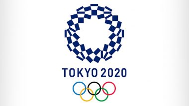 Tokyo Olympics 2020 Postponed to 2021 Amid COVID-19 Crisis, Confirms IOC; Summer Olympic Flame to Stay in Japan