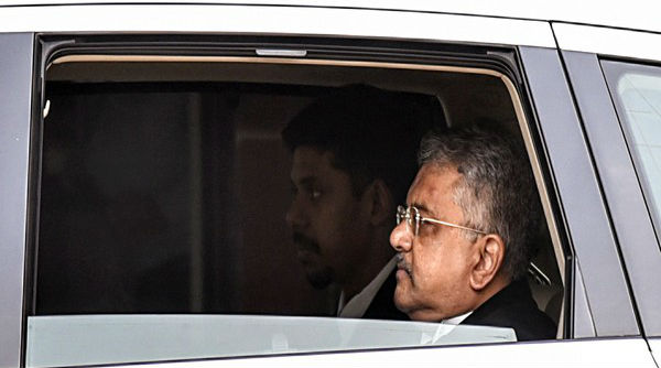 Delhi Violence: 48 FIRs Lodged So Far, Solicitor General Tushar Mehta Says No Judicial Intervention Till Normalcy Restored in North East District