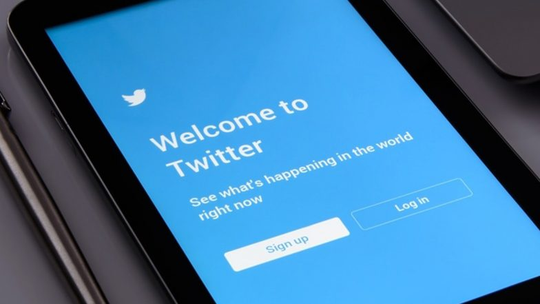 Twitter Rolls Out Hide Replies Feature For Developers To Create Hide Reply Tool