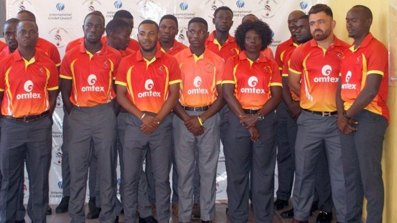 Qatar vs Uganda, 2nd T20I Match Live Cricket Streaming: Check Live Cricket Score, Watch Free Telecast of QAT vs UGA T20I Series 2020