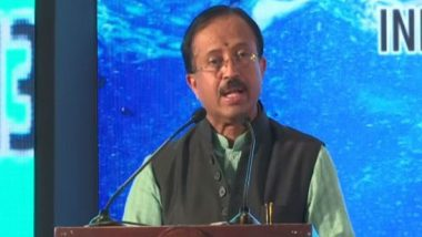 India Making Efforts to Ease Travel Restrictions for Indian Students in Foreign Universities, Says Union Minister V Muraleedharan