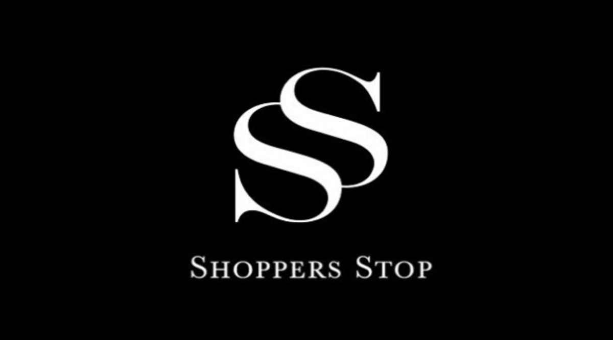 Shoppers Stop Outlet at Inorbit Mall to Pay Rs 4,000 to Mumbai Man After He Files Complaint in Consumer Court For Charging Extra VAT