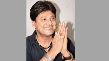 Tapas Pal, Bengali Actor and Former MP Dies at 61 Due to Cardiac Arrest in Mumbai