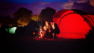 Travel Tip of the Week: 6 Romantic Holiday Experiences You and Your Bae Should Take to Celebrate The Day of Love