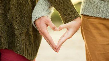 This Valentine's Day, Let 'JustKibbitz' Prove Mother Knows Best