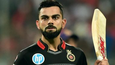 RCB Funny Memes: Royal Challengers Bangalore's Latest Post Leave Everyone Puzzled, Twitterati Responds With Jokes on IPL Franchise