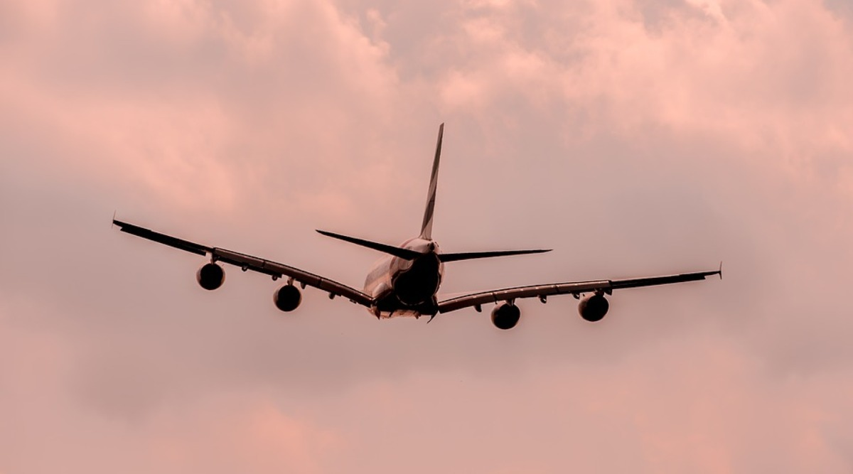 Home Quarantine Mandatory for Those Entering Kerala by Domestic Flights, Says State Government