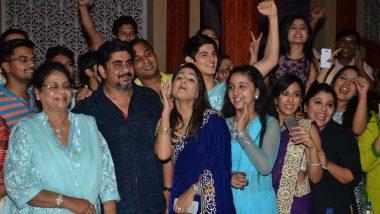 'Yeh Rishta Kya Kehlata Hai' Among Finest Shows of My Life, Says Producer Rajan Shahi