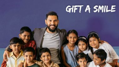 World Cancer Day 2020: Yuvraj Singh's YouWeCan, Nargis Dutt Foundation & Other Cancer Foundations Supported by Indian Celebs