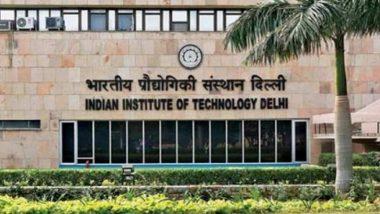 JEE Advanced 2020 Postponed by IIT Delhi Due to Coronavirus Lockdown