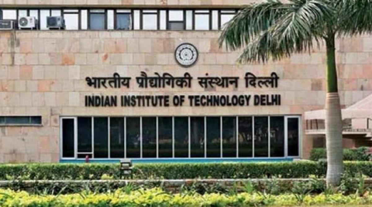 Coronavirus Outbreak: IIT Delhi, JNU, Jamia Millia, Other Varsities Request Students to Leave Hostels at Earliest