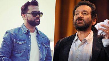 Shekhar Kapur Is Miffed After Ali Abbas Zafar Announces Mr India 2 Without Permission