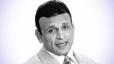 Annu Kapoor Birthday Special: Five Interesting Facts About The Legendary Actor That You Have No Clue About