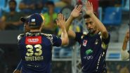 Anwar Ali Replaces Umar Akmal in Quetta Gladiators Squad For Pakistan Super League 2020