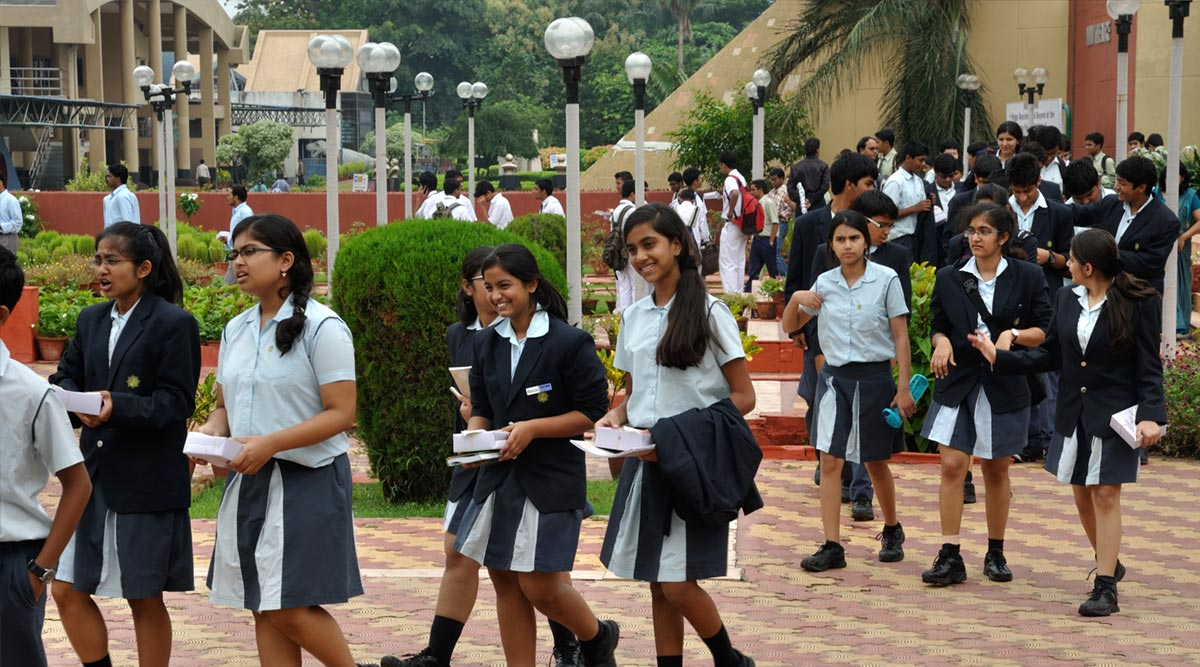 Sikkim to Reopen Schools, Colleges from June 15, Says Education Minister KN Lepcha