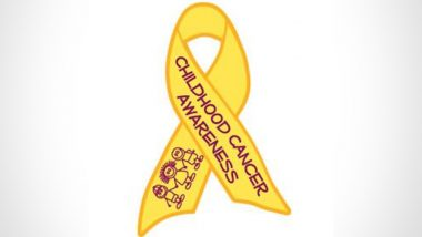 Childhood Cancers Accounts for 7.9% of All Cancers in India 2012–19: ICMR Report