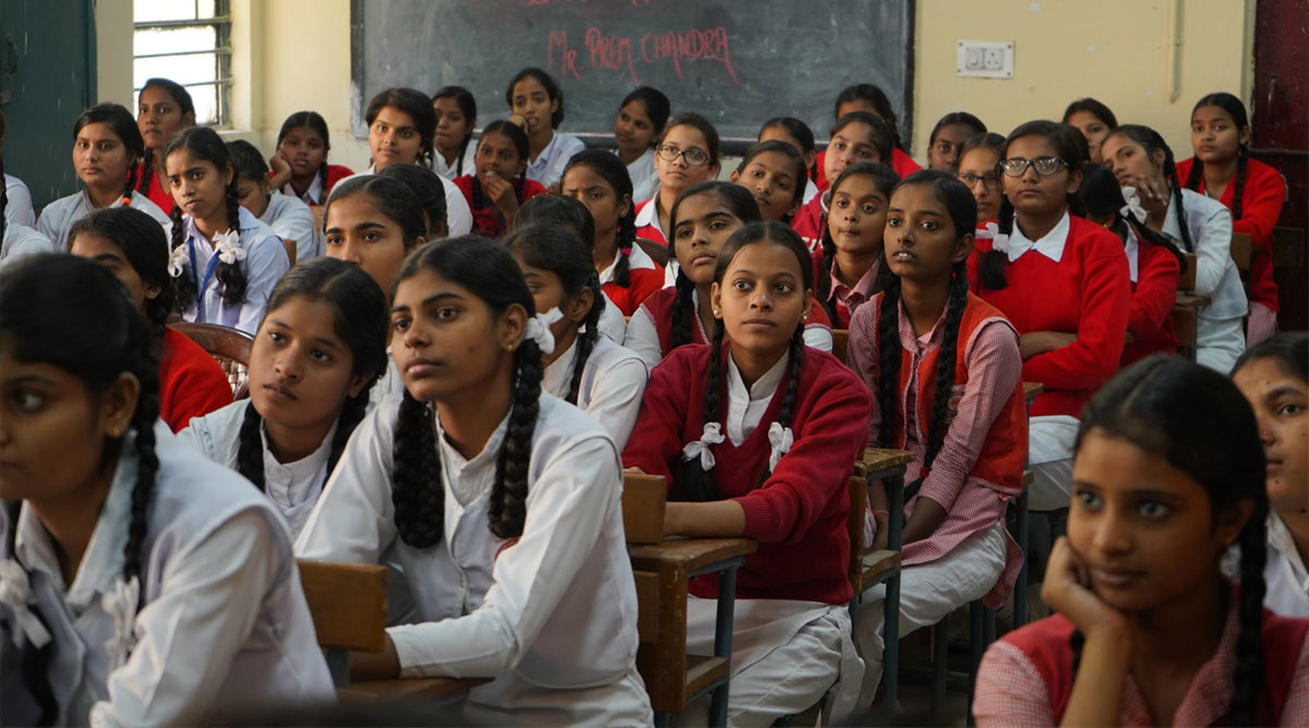 West Bengal Madhyamik Board Exam 2020 Begins: Important Instructions to Follow During WB Class 10 Examinations