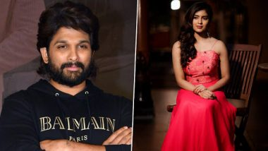 Indian 2 Accident: Allu Arjun, Amritha, Varalaxmi Sarathkumar Condole The Death Of Three Technician On The Sets Of Kamal Haasan's Film