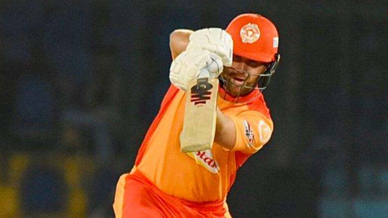 Lahore Qalandars vs Islamabad United, PSL 2020 Live Streaming Online on Cricketgateway: Get Free Telecast Details of LQ vs IU on DSport, Gazi TV With T20 Match Time in India