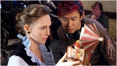 James Wan Birthday: 6 Horror Movies By the Director That Should Be On Everyone's Must-Watch List