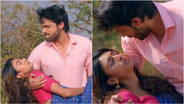 Kasautii Zindagii Kay 2 February 24, 2020 Written Update Full Episode: Viraj Shoots Prerna Despite Her Agreeing to the Marriage and Leaves Anurag Shocked