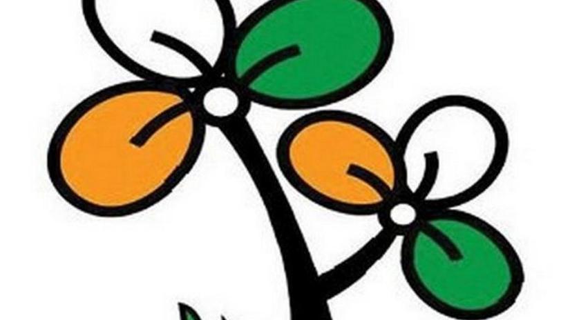TMC MLA Nargis Begum Apologises to CPI Legislator Jahanara Khan Over Objectionable Comment in West Bengal Assembly