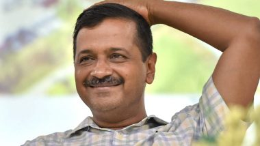 Delhi Assembly Elections 2020 Results: Trends Suggest Victory For AAP, BJP Distant Second, Congress Zero