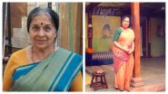Swades Actress Kishori Ballal Dies, Ashutosh Gowariker Shares Condolence On Twitter