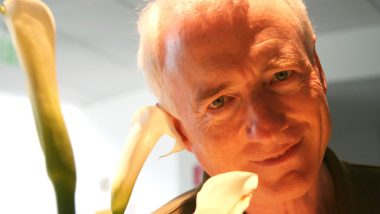 Larry Tesler, Computer Science Pioneer and Inventor of 'Cut, Copy and Paste' Dies at 74, Twitterati Pays Tribute