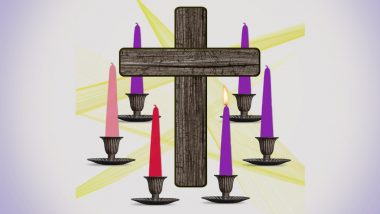 Lent 2020 Dates: When Does Lent Start? Know Everything About 40-Day Christian Fasting Period That Begins With Ash Wednesday