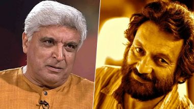 Javed Akhtar Says, 'Why Should They?' After Shekhar Kapur Gets Upset Over Ali Abbas Zafar's Mr India 2 For Not Seeking Permission