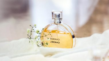 How to Tell Your Perfume Has Expired? Everything You Need to Know About Keeping Your Fragrances Fresh for Long!