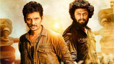 Seeru Movie Review: Critics Impressed With Jiiva, Varun and Riya Suman's Action Thriller