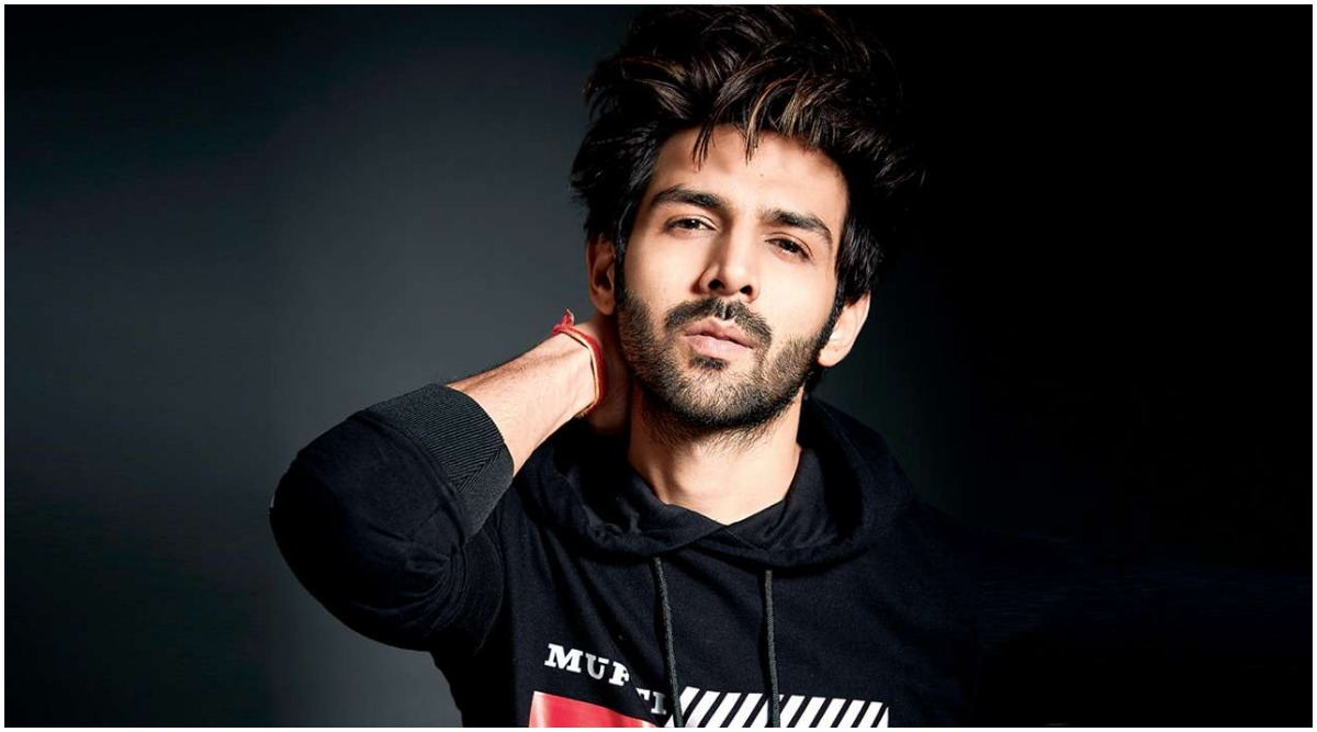 Kartik Aaryan Jokes About Finding Out the Coronavirus Vaccine in His Dream, Shares a Video Surrounded by Fans