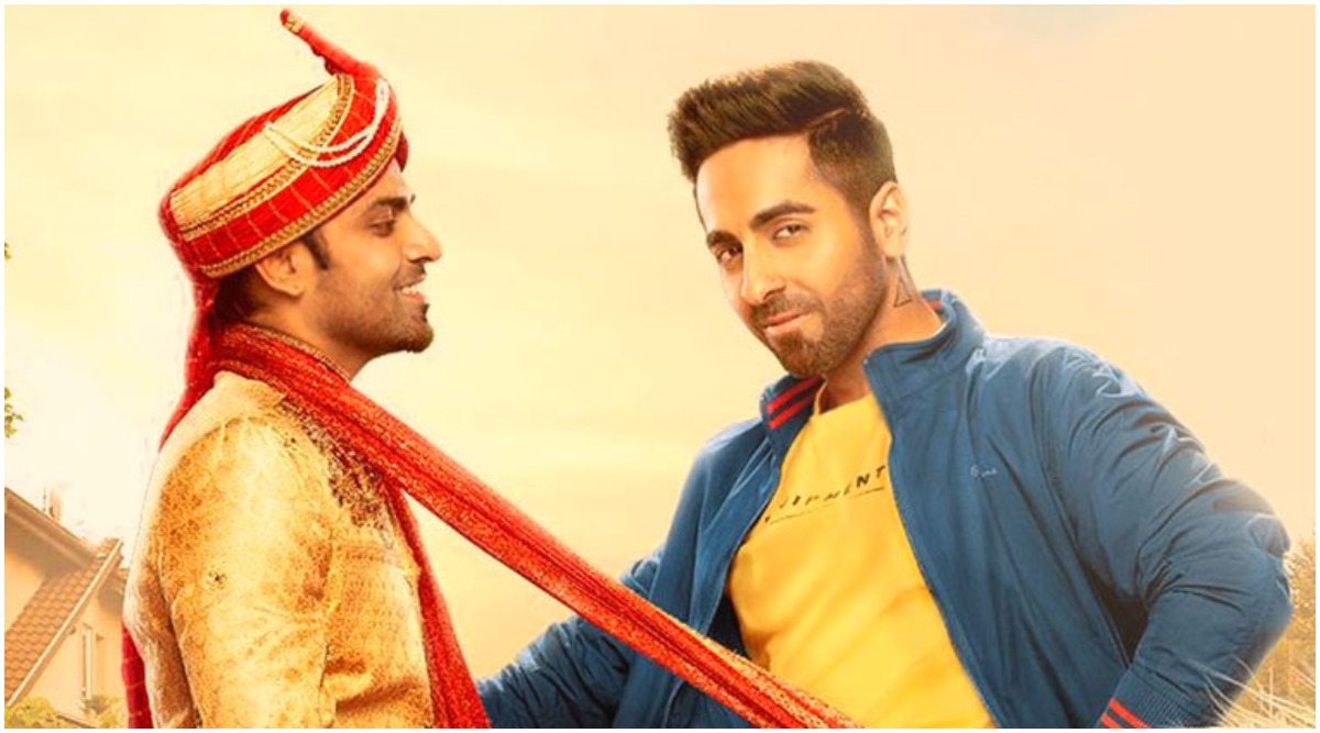 Shubh Mangal Zyada Saavdhan Box Office Collection Day 5: Ayushmann Khurrana's Film Shows Downtrend, Collect Rs 39.60 Crore