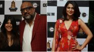 ALTBalaji & ZEE5 Announce Second Season of Code M at Juggernaut Productions' Success Party