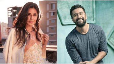 Thanks to Ranbir Kapoor, Katrina Kaif was Able to Develop Feelings for Vicky Kaushal