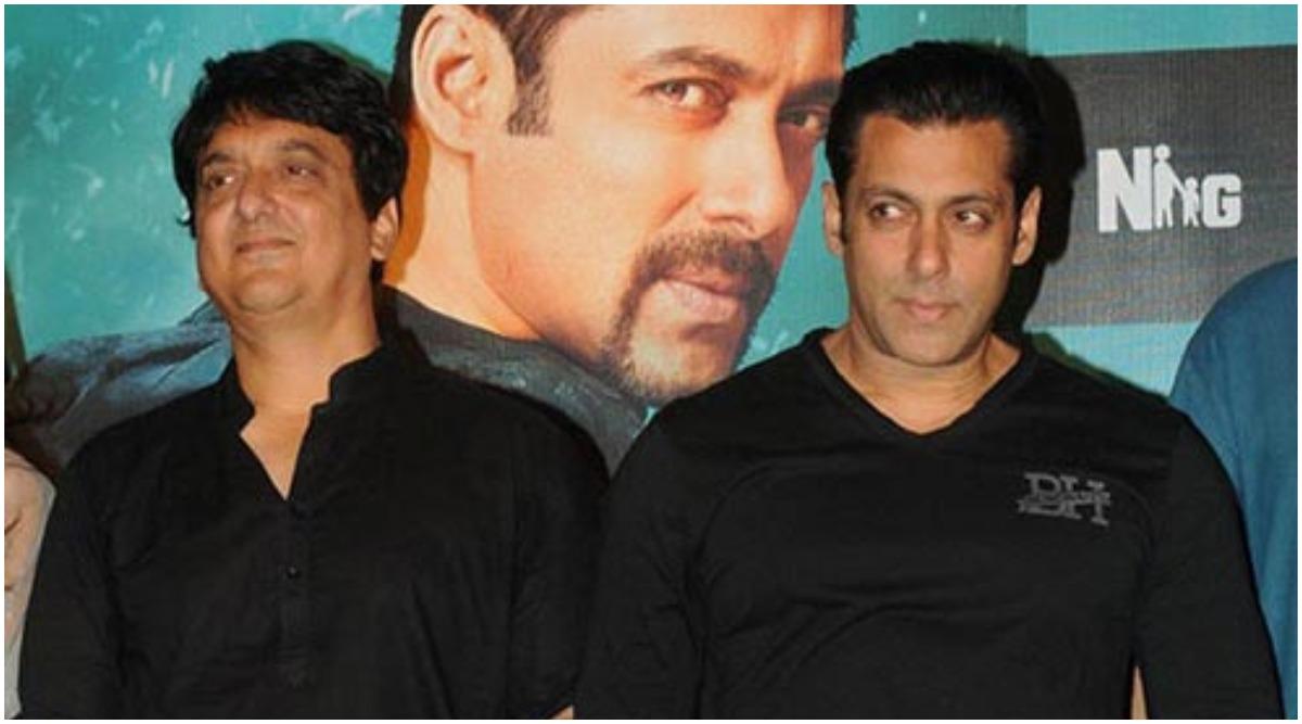 Kick 2: Salman Khan-Sajid Nadiadwala's Action Film Sequel Won't Happen Anymore?