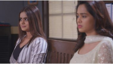 Kumkum Bhagya February 28, 2020 Written Update Full Episode: Rhea Slaps Maya After She Makes Her Intention of Marrying Ranbir, While Prachi Tries to Gather Proof